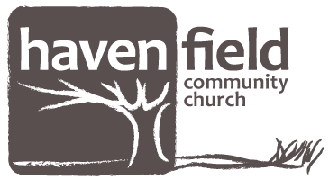 Haven Field Community Church